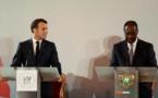 La vraie-fausse disparition du franc CFA