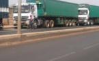 Commerce : Les échanges intra-UEMOA en hausse de 7,9%