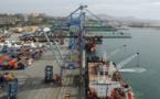 Trafic maritime du Port Autonome de Dakar : Hausse concomitante des débarquements et des embarquements au mois de Septembre
