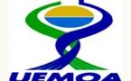 Uemoa : Maintien des performances macroéconomiques en 2019