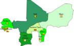 Convergence dans l'Uemoa : Cinq Etats membres respecteraient les 3 critères de premier rang