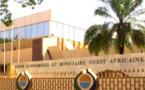 Uemoa : La dette publique en hausse de près de 17% en 6 ans