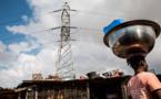 Accès à l'électricité en milieu rural : Macky Sall estime l'investissement à 600 milliards de FCfa
