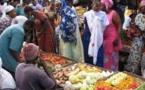 Sénégal : L'activité économique interne se consolide au mois de Novembre 2019