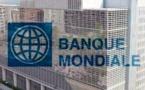 Perspectives économiques : La croissance mondiale devrait redémarrer légèrement à 2,5% en 2020