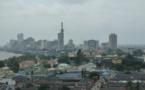Afrique subsaharienne : La croissance régionale devrait s'accélérer pour s'établir à 2,9 % en 2020
