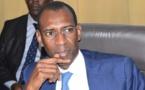 Viabilité de la dette : Le Sénégal passe temporairement de pays à risque de surendettement faible à modéré