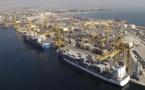 Exportations du Sénégal: La Dpee note une baisse de 43,3 milliards en novembre dernier