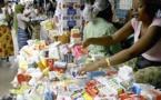 Les véritables conséquences des faux médicaments