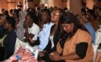 Promotion économique de la femme : 16 réformes initiées en Afrique Subsaharienne entre 2017 et 2019