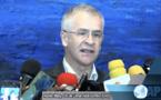 L'AIBD VISE DEUX NOUVELLES CERTIFICATIONS EN 2020