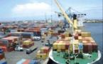 Echanges avec l'extérieur : Les importations du Sénégal ont baissé de 24,5 milliards de FCFA au mois de Novembre