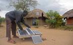 Accès à l'électricité :  Les mini-réseaux pourraient servir 500 millions de personnes d'ici 2030