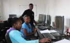 Inadéquation de la formation des jeunes Africains, quelle solution ?