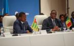 Sommet de Lomé sur les faux médicaments : Macky Sall appelle à déployer une synergie d'efforts