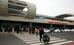Sénégal : Repli du flux total de passagers au mois d'octobre