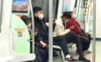 Coronavirus : l'OMS déclare une urgence de santé mondiale