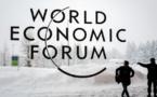 """Le """"Davos Man"""" a-t-il changé ?"""