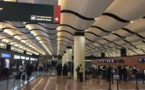 Navigation aérienne du Sénégal : Le nombre de passagers en hausse de 3,3% en novembre dernier