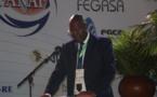 Assemblée générale de la Fanaf 2020 : Adama Ndiaye se félicite des avancées enregistrées