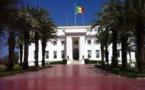 SENEGAL : COMMUNIQUE DU CONSEIL DES MINISTRES