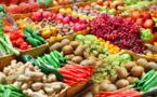 Indice harmonisé des prix à la consommation : Un léger relèvement de 0,1% observé en janvier 2020 selon l'Ansd