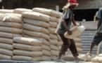 Prix des matériaux de construction : Une baisse de 0,4% notée en janvier 2020 selon l'Ansd