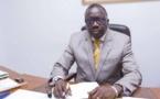 Vice-présidence de la Fanaf : Mamadou Faye promu à l'unanimité