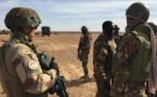 Une solidarité internationale pour établir la paix et à la prospérité au Sahel