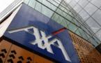 Assurance : Le groupe Axa réaffirme son ancrage dans la zone Cima