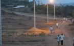 Parc éolien de Taiba Ndiaye : Plus de 2 millions de sénégalais auront accès à l'électricité
