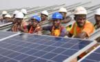 Energie : Les systèmes solaires hors réseaux représentent un marché de 1,75 milliard de Dollar