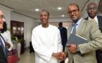 Sénégal-Banque mondiale : Un nouveau cadre de partenariat pour la période 2020-2024
