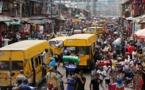 Afrique : Un continent qui étouffe sous la pollution urbaine