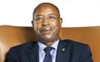 FANAF : Le Sénégal va abriter la 45eme assemblée générale  en février 2021