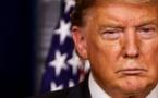 Coronavirus : Trump déclare l'état d'urgence et mobilise des milliards de dollars