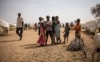 Dans les zones de guerre, 100 millions de personnes confrontées à des risques extrêmes liés au Covid-19