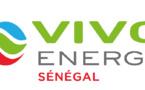 Elan de solidarité face au Covid-19 :  Vivo Energy Sénégal apporte un soutien de 100 millions de FCfa