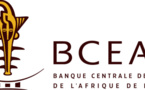 Zone Umoa : La Bceao révise les modalités de délivrance des accords de classement des entreprises non financières