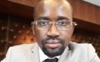 Les centrales électriques ultra-flexibles seront la clef de voute d'une transition énergétique réussie au Sénégal