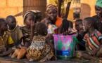 Impact du Covid-19 : l'ONU demande 2.500 milliards de dollars pour les pays en développement