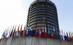 Coronavirus : le comité de Bâle reporte l'entrée en vigueur de nouvelles exigences bancaires