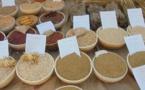Uemoa :  Une baisse de 0,7% des prix à la consommation en 2019