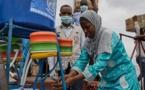 Crise du coronavirus : pour les pays les plus pauvres, le pire est à venir