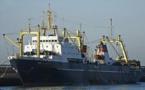 PECHE : Arrivée massive de bateaux chinois et turcs au Sénégal : une menace sur les ressources et les communautés de pêche artisanale