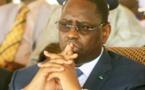 Sénégal : Le président Macky Sall invité à ''prêter une attention particulière'' à la délivrance des licences de pêche