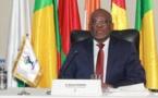 Evaluation des plans de riposte dans l'espace Uemoa : Les chefs d'Etats et de gouvernement en visioconférence le 27 avril