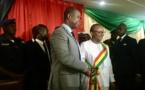Elections présidentielles de la Guinée Bissau : La Cedeao valide la victoire de Sissoco Embalo