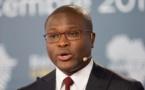 Covid-19 : pourquoi l'allègement de la dette africaine n'est pas la solution