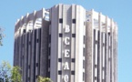 Soutien aux institutions de micro finance face au Covid-19 :  La Banque centrale des Etats de l'Afrique de l'Ouest prend une série de mesures